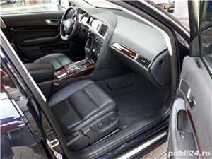 Audi A6 2,7TDI Quattro  - imagine 2