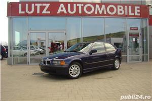 Bmw BMW i - imagine 3