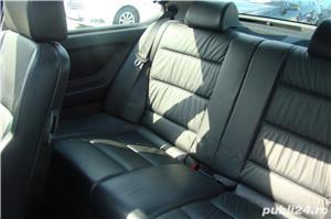 Bmw BMW i - imagine 2