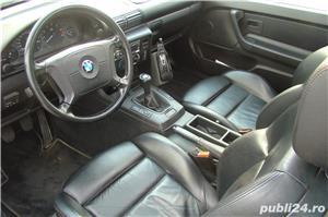 Bmw BMW i - imagine 5