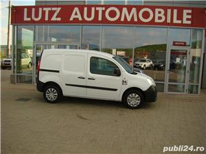 Renault Kangoo Extra - imagine 6