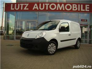 Renault Kangoo Extra - imagine 1