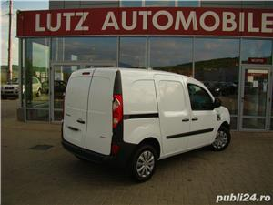 Renault Kangoo Extra - imagine 2