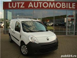 Renault Kangoo Extra - imagine 5