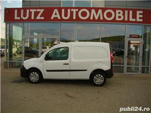 Renault Kangoo Extra - imagine 4