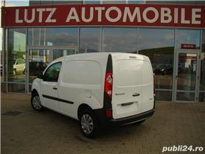 Renault Kangoo Extra - imagine 3