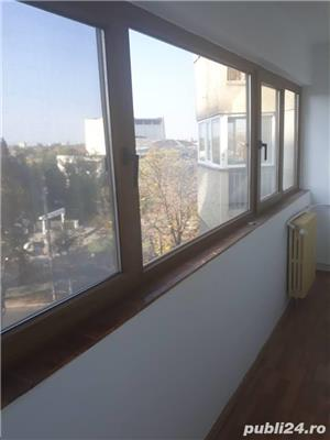 Apartament Balcescu 3 camere/Schimb cu casa Maracineni, Vernesti - imagine 3