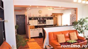 Apartament, 4 camere, 93 mp, modern, zona Carrefour - imagine 3