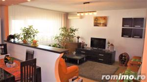 Apartament, 4 camere, 93 mp, modern, zona Carrefour - imagine 4