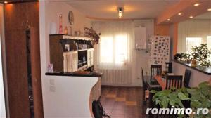 Apartament, 4 camere, 93 mp, modern, zona Carrefour - imagine 5