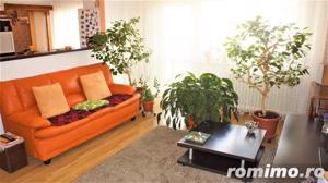 Apartament, 4 camere, 93 mp, modern, zona Carrefour - imagine 2