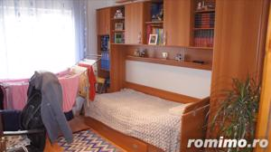 Apartament, 4 camere, 93 mp, modern, zona Carrefour - imagine 12