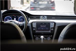 Vand Volkswagen Passat B8 Break - imagine 7