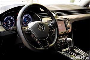 Vand Volkswagen Passat B8 Break - imagine 10