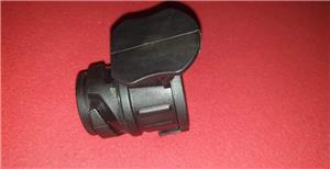 Adaptor cupla remorcă 13 pini - 7 pini - imagine 7