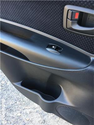 Hyundai Tucson - imagine 11