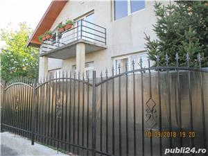casa cu etaj 1+1  - imagine 4