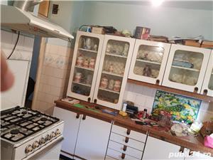 Vand apartament 3 camere CUGIR - imagine 4