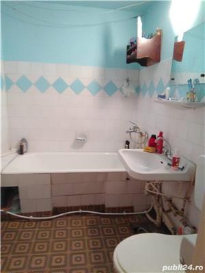 Vand apartament 3 camere CUGIR - imagine 7