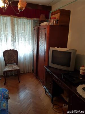 Vand apartament 3 camere CUGIR - imagine 6