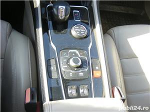 Peugeot 508 - imagine 4