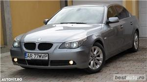 Bmw Seria 5 - imagine 3
