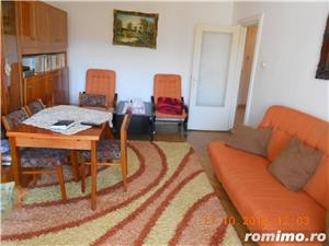 Matei Basarab,apartament 4 camere decomandat,et 3/4,80 mp,85.000 euro - imagine 4