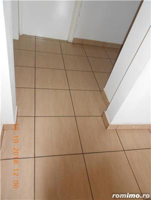 Matei Basarab,apartament 4 camere decomandat,et 3/4,80 mp,85.000 euro - imagine 8