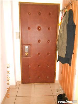 Matei Basarab,apartament 4 camere decomandat,et 3/4,80 mp,85.000 euro - imagine 5