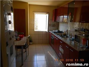 Matei Basarab,apartament 4 camere decomandat,et 3/4,80 mp,85.000 euro - imagine 6