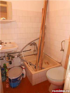 Matei Basarab,apartament 4 camere decomandat,et 3/4,80 mp,85.000 euro - imagine 18