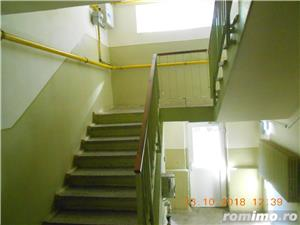 Matei Basarab,apartament 4 camere decomandat,et 3/4,80 mp,85.000 euro - imagine 19