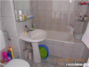Matei Basarab,apartament 4 camere decomandat,et 3/4,80 mp,85.000 euro - imagine 10