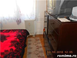 Matei Basarab,apartament 4 camere decomandat,et 3/4,80 mp,85.000 euro - imagine 13