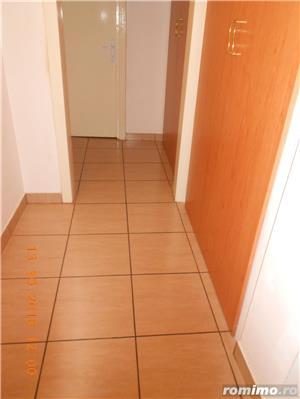 Matei Basarab,apartament 4 camere decomandat,et 3/4,80 mp,85.000 euro - imagine 9