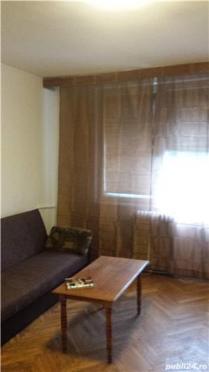Ideal sediu firma, birouri, PROPRIETAR vand apartament 3 camere Gara de Nord, stradal, vad comercia - imagine 8