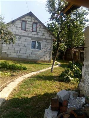 Casa de Vanzare in Teleorman - imagine 1
