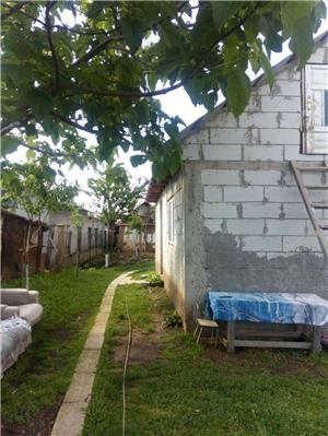 Casa de Vanzare in Teleorman - imagine 3