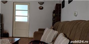 Casa de vacanta  - imagine 8