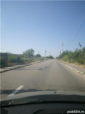 loturi teren loc de casa in Mun. Dragasani - imagine 2