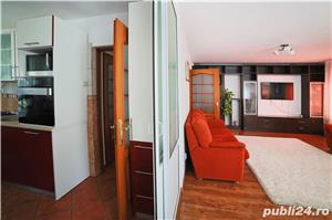 Mutare imediata! Vila Iasi, Popas Pacurari, 6 camere , D+P+E+M, 230 mp s.utia, Direct Proprietar - imagine 4