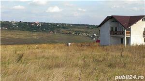 Ocazie! Teren Intravilan Podis Beldiman, 615 mp din care 106 cota indiviza - imagine 6