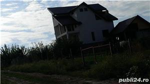 Ocazie! Teren Intravilan Podis Beldiman, 615 mp din care 106 cota indiviza - imagine 5