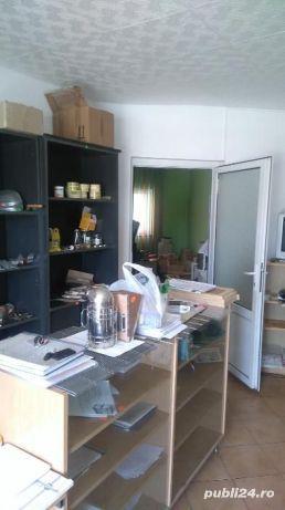 apartament parter/spatiu comercial - imagine 2