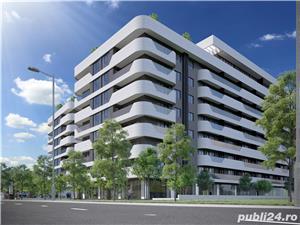 Complex Rezidential Himson Iasi, apartamente premium cu 2 camere - imagine 11