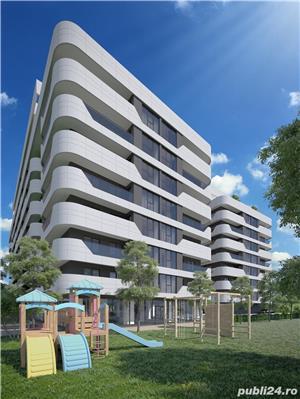 Complex Rezidential Himson Iasi, apartamente premium cu 2 camere - imagine 9