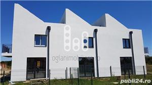 Casa Triplex cu teren, zona Selimbar - imagine 8