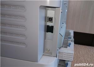 Imprimanta Hewlett Packard HP / HP Color LaserJet 1600 - imagine 3