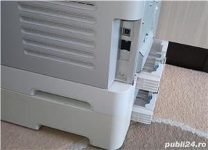 Imprimanta Hewlett Packard HP / HP Color LaserJet 1600 - imagine 5