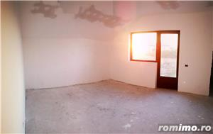 Duplex Mosnita - 128Mp Utili - Locatie Excelenta - Finisaje Calitate! - imagine 7